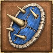 Shield_9.jpg