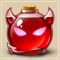 potion_devls.jpg