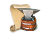 Smith_icon9.png